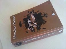 MURATHAN MUNGAN - ŞAİRİN ROMANI - 2