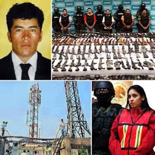Los Zetas sindikat kriminal meksiko....!!!| http://poerwalaksana.blogspot.com/