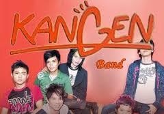 Chord Lagu Kangen Band