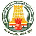 TNPSC Group 2 Exam Answer Key