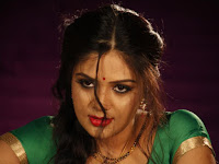 Chandrika Movie Latest Photos and Stills
