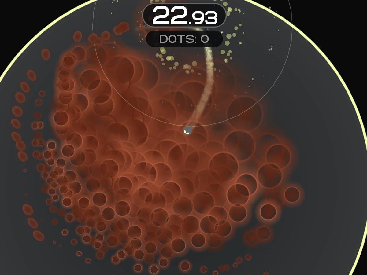 Fluid SE v1.0
