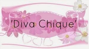 Diva Chique