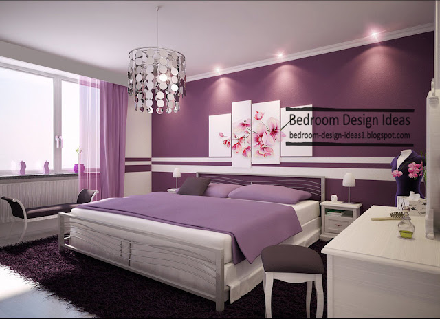 Charming Small Bedroom Design Ideas For Women Withawesome Bedroom