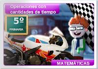external image operaciones%2Bcon%2Bcantidades%2Bde%2Btiempo.png