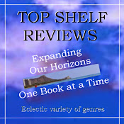 Monthly Reviews of **Top Shelf Novels**