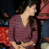 Kajal+Agarwal+Latest+Photos+at+Govindudu+Andarivadele+Movie+Teaser+Launch+CelebsNext+8213