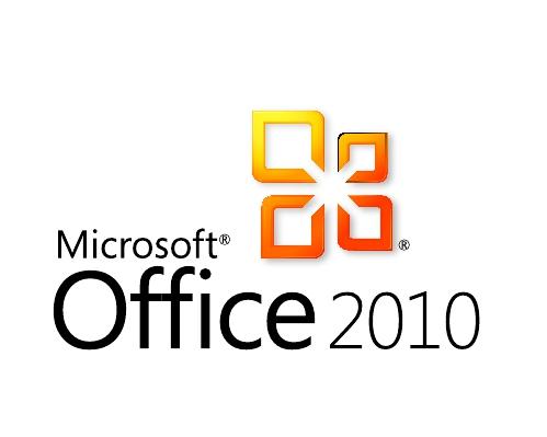 office 2010 تحميل