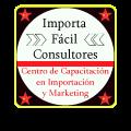 IMPORTA FÁCIL CONSULTORES