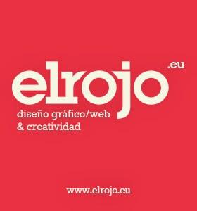 Elrojo