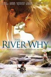 Mi vida y el río (2010)
