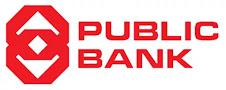PUBLIC BANK (M) BHD.- MOHD ZAKI MD ISA