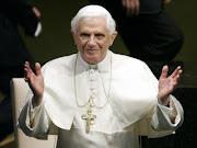 Il Papa, poi entra nel cuore del problema con questa bellissima meditazione .