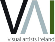 Visual Arts Ireland