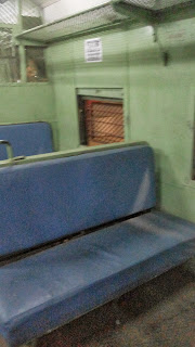 Mumbai-Local-Train-First-Class