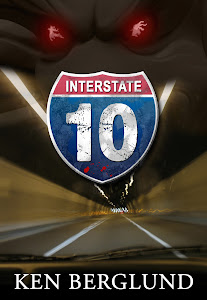 Interstate 10 (A Tale of Horror)