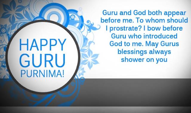 happy guru purnima quotes best collection