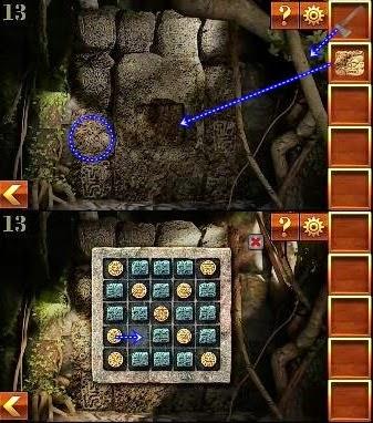 can you escape adventure cheats level 13 14 rh clashroyalecheats us can you escape prison guide can you escape the 100 room 4 guide