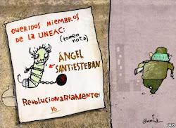 Firma la petición: Libertad para Ángel Santiesteban