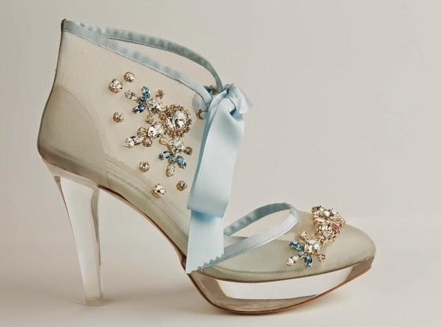 SaraNavarro-Cenicienta-laexposición-elblogdepatricia-shoes-scarpe-calzature-zapatos