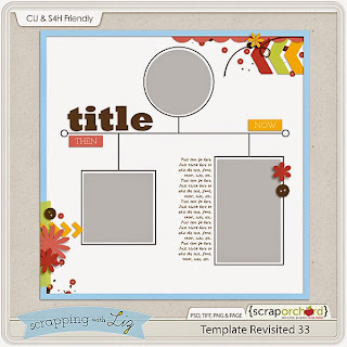 http://www.scrappingwithliz.com/2015/03/template-revisited-33-march-blog.html