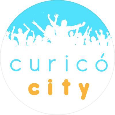 Curico City