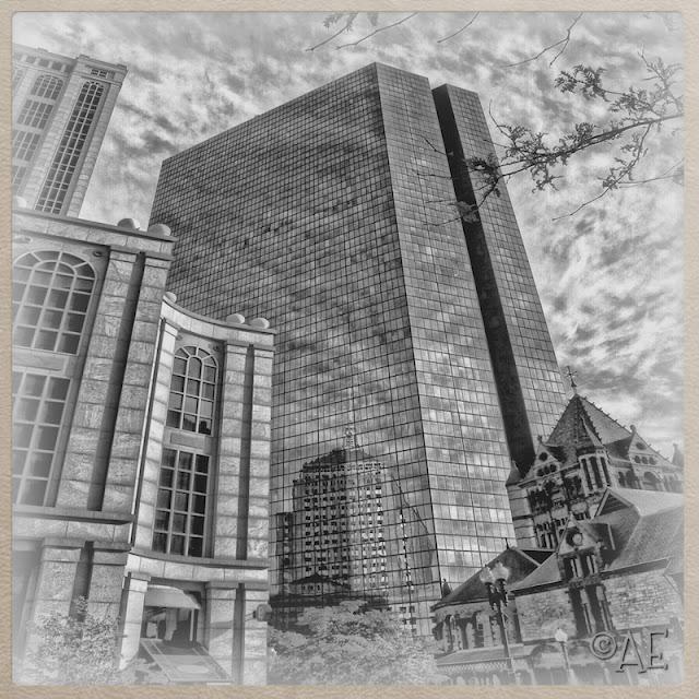 Boston_4542