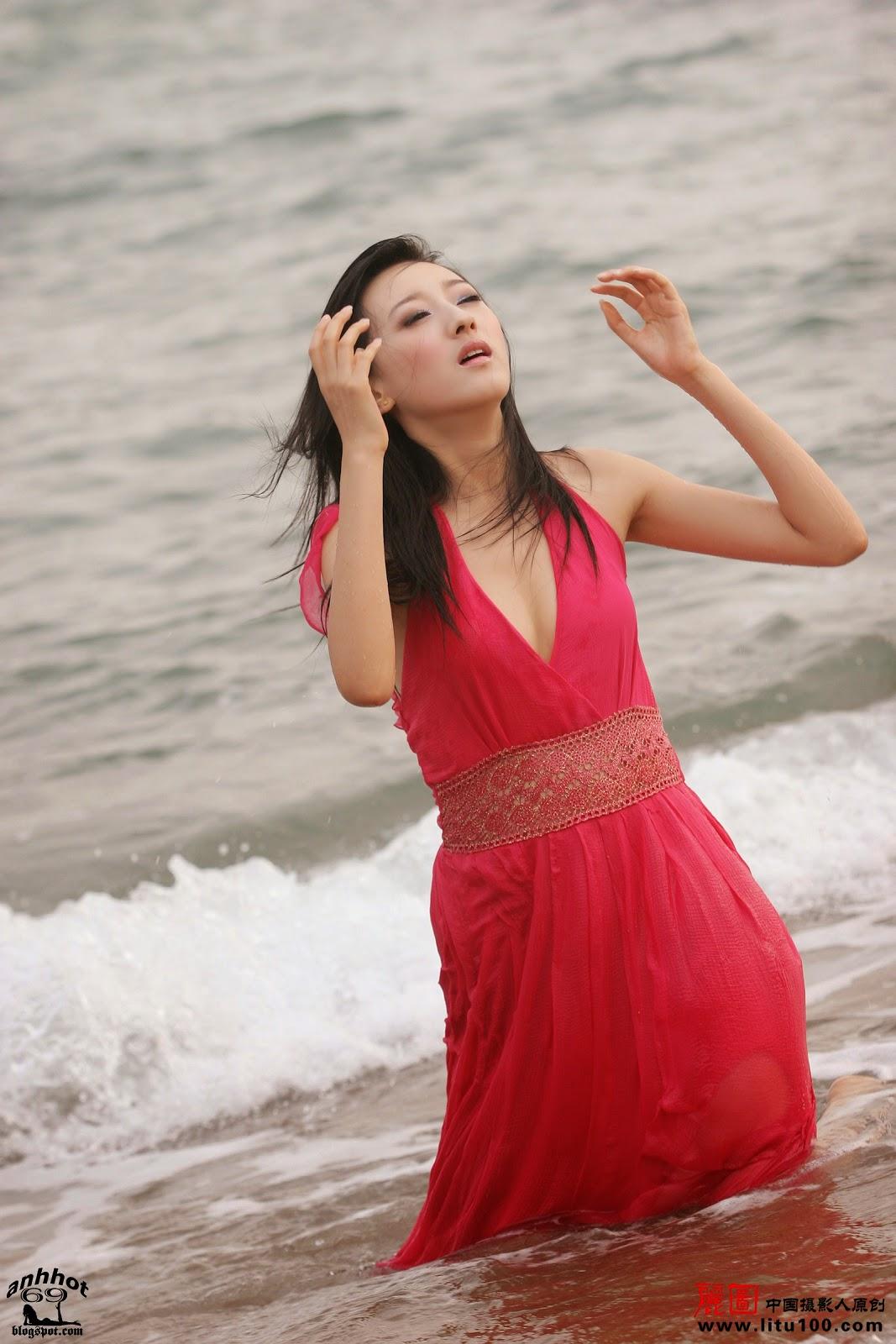 litu-200600819-zhang-tian-yi-sea_IMG_7099