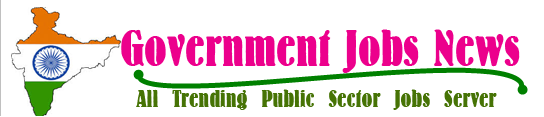 Government Jobs | Recruitment 2013-2014 | SSC | UPSC| IBPS | Railway jobs