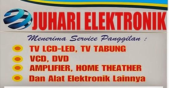 SERVICE TV MALANG @ JASA SERVICE TV MURAH DI MALANG RAYA ...