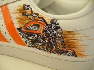 Diego Lemos. Diego Alcenso Lemos. DAL. DAL design. Graffiti. Customizados. Customização. Personalizados. Personalização. Sao Paulo. Brasil.