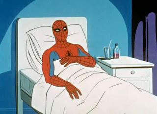 homem-aranha-doente.jpg