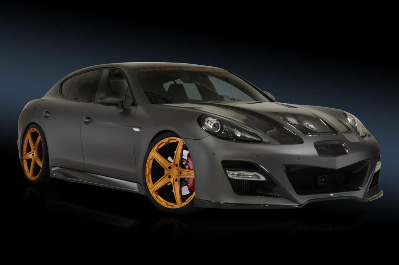 http://4.bp.blogspot.com/-RodIxC6qfmI/UBNNlZ4dDdI/AAAAAAAAhWQ/DuBq8__z4Sk/s1600/NLC-Porsche-Panamera-GP-970-Carbon-Concept-Images-front-side-angle-view.jpg