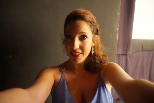 Lorena Sanz Gala