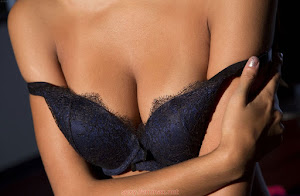cumshot porn - feminax%2Bsexy%2Bgirl%2Bjanice_griffith_00299%2B-06-736711.jpg