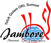 Logo Jamnas 2011