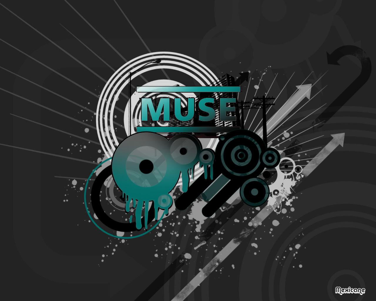http://4.bp.blogspot.com/-RofZadXTpb0/TtzpoTDkb0I/AAAAAAAABT4/QI9-lITODXE/s1600/muse-wallpaper-hd-5-776964.jpg