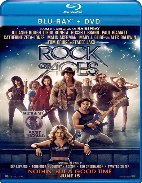 Rock of Ages 2012 Extended Hindi Dubbed Dual Audio BRRip 400mb