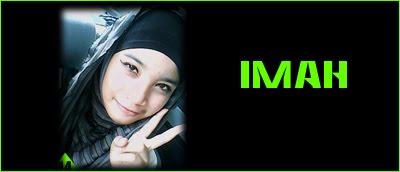 Contest Menang Kamera Dan Wang Tunai Fitrihadi.com!