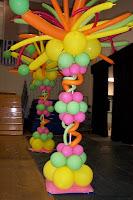 Balloon Clipart2