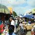 Paulista inicia notificação de comerciantes da área central da cidade