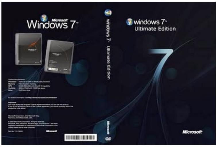 download windows 7 professional 32 bit iso blogspot