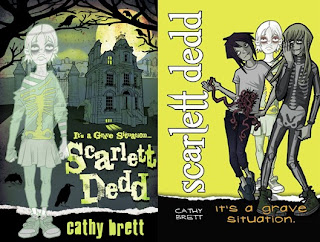 http://www.amazon.co.uk/Scarlett-Dedd-Cathy-Brett/dp/0755347870/ref=sr_1_1?s=books&ie=UTF8&qid=1383209741&sr=1-1&keywords=scarlett+dedd