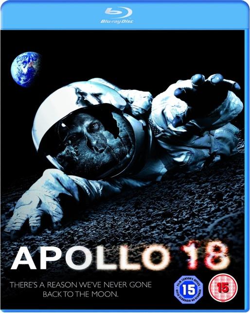 Apollo 18 Movie Release Date Apollo 18 2011 Full Movie