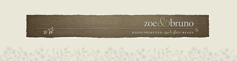 ZoeAndBruno