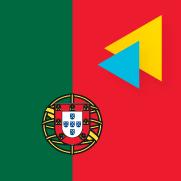 Centro Ucraniano de Imprensa - Portugal