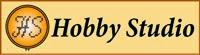 MOJE ZAKUPY (linki):
