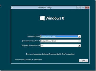 windows 8, windows 8 costumer preview, instalar, disco rígido virtual, vhd