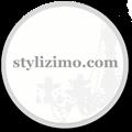 Bloggen er medlem hos Stylizimo