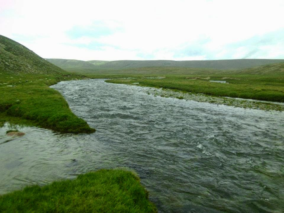http://funkidos.com/pictures-world/nature-pictures/beautiful-journey-from-astore-valley-to-deosai
